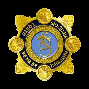 Garda Png
