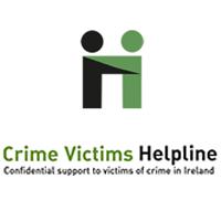 Victims Helpline